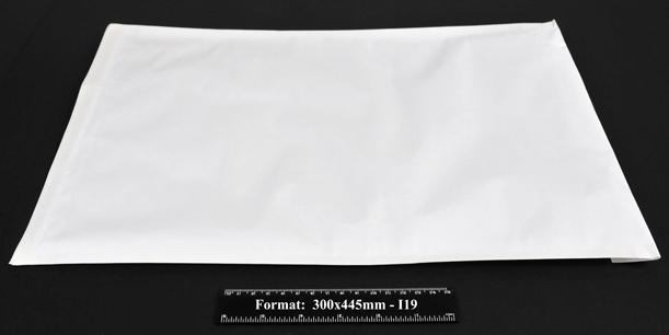 Koperta babelkowa 18H 270x360
