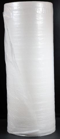 Folia bąbelkowa EPSC B1 0,5m x 100m