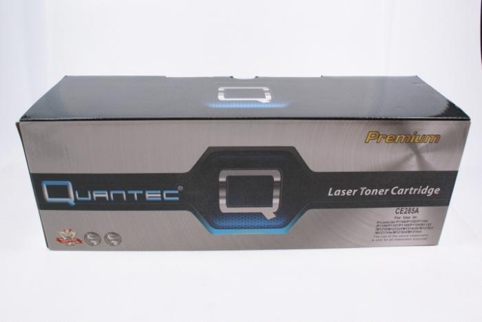 Toner QUANTEC CE285A